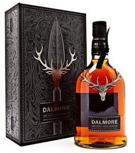 Dalmore King Alexander 40% NAS